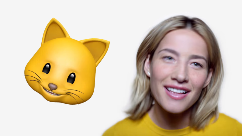 apple-iphone-x-animoji-yourself-3