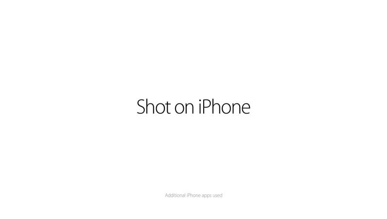 sc-apple-iphone-beautiful-game-4