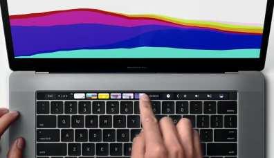 sc-apple-macbook-pro-touch-bar-3