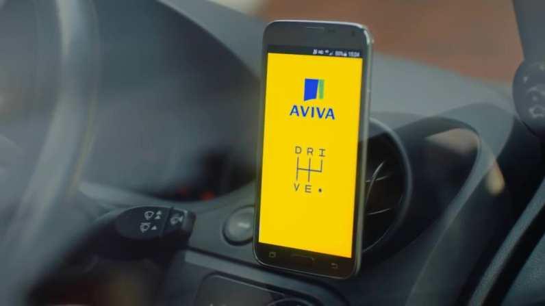 sc-aviva-drive-app-challenge-2