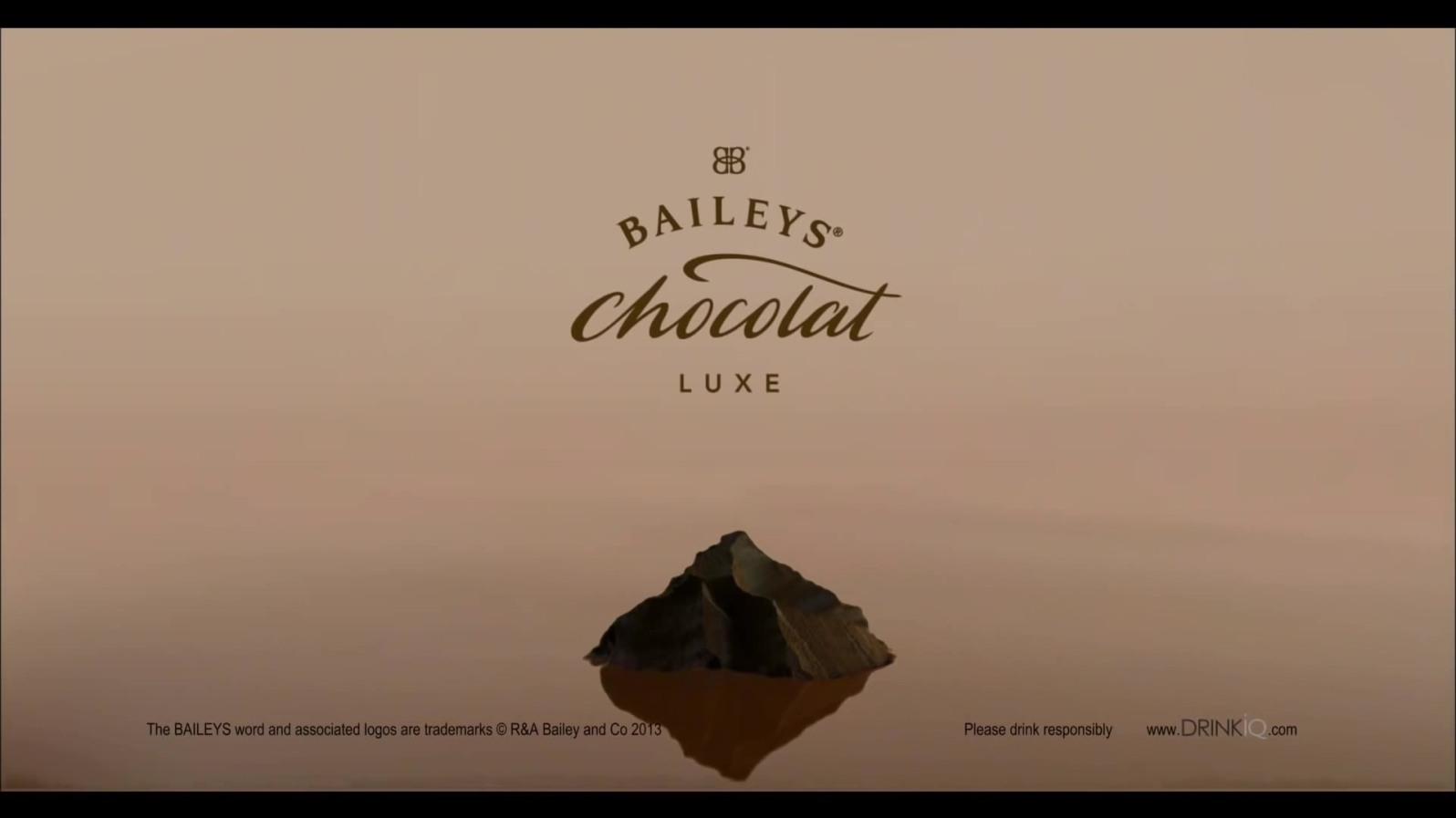 sc-baileys-chocolat-luxe-3