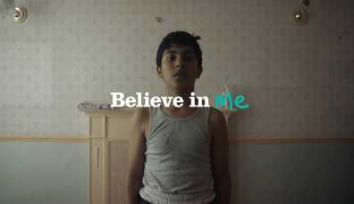 sc-barnardos-believe-in-me-3
