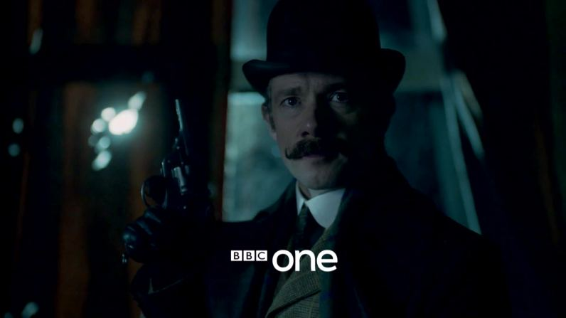 sc-bbc-christmas-2015-bbc-one-trailer-1