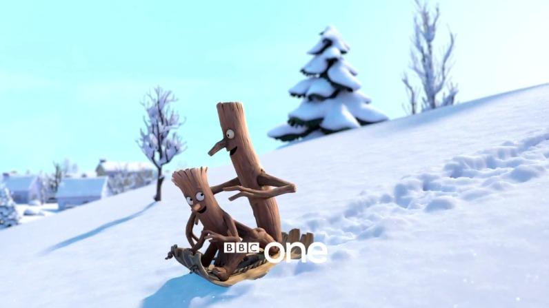 sc-bbc-christmas-2015-bbc-one-trailer-2