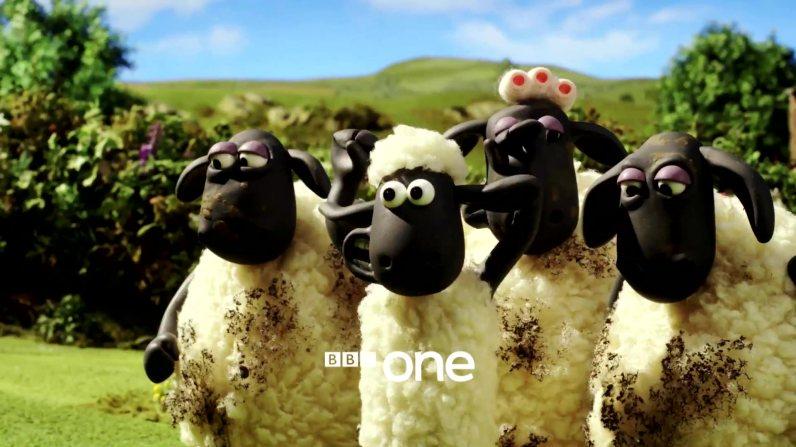 sc-bbc-christmas-2015-bbc-one-trailer-3