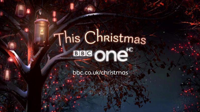 sc-bbc-christmas-2015-bbc-one-trailer-4