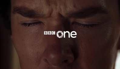 sc-bbc-christmas-bbc-one-1