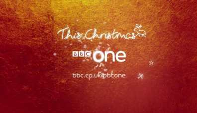 sc-bbc-christmas-bbc-one-4
