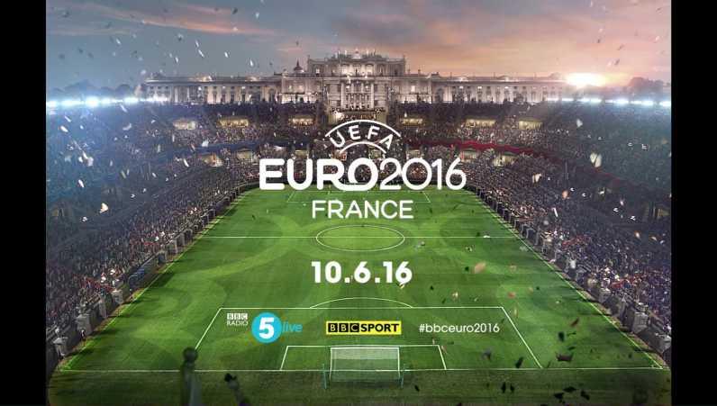 sc-bbc-euro-2016-4