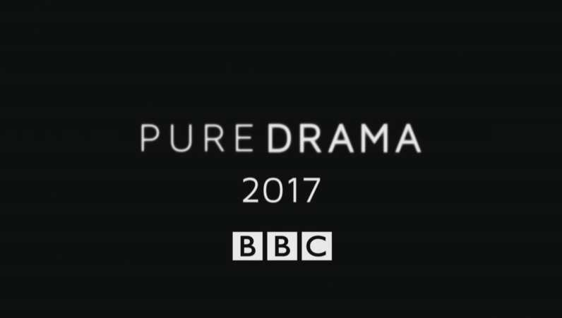 sc-bbc-pure-drama-bbc-one-2017-4