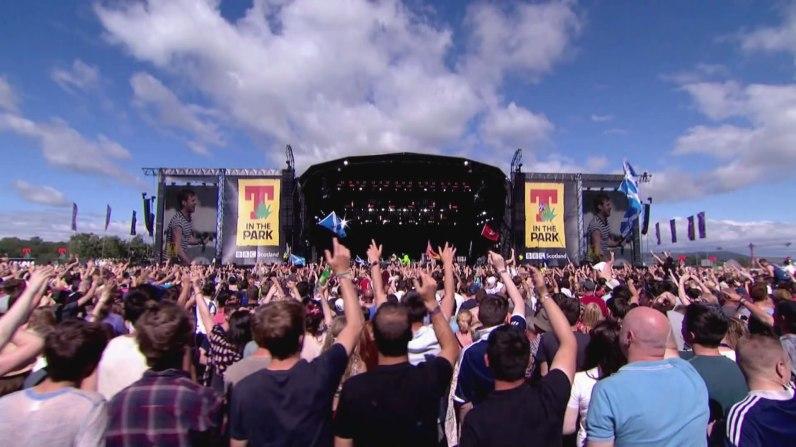 sc-bbc-radio-1-summer-officially-seized-1
