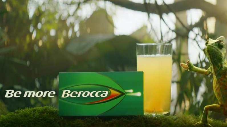 sc-berocca-be-more-berocca-4
