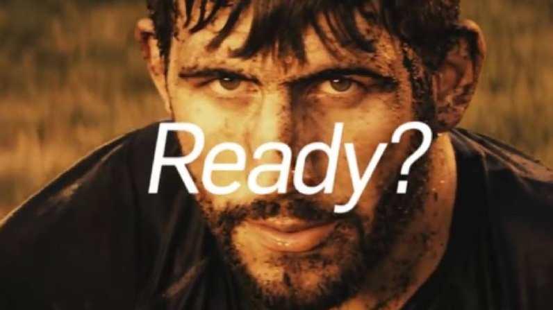 sc-betfair-ready-4
