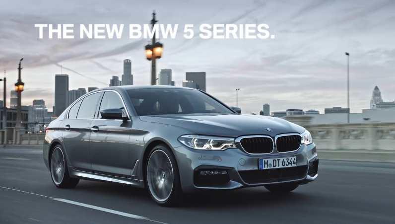 sc-bmw-5-series-ambition-raised-4