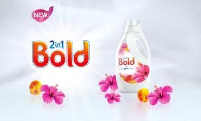 sc-bold-irresistible-1