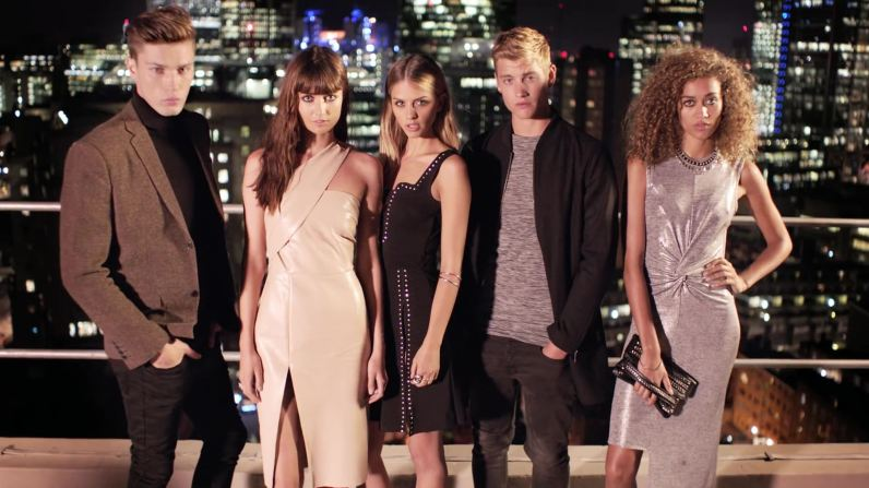 sc-boohoo-we-are-now-aw15-4