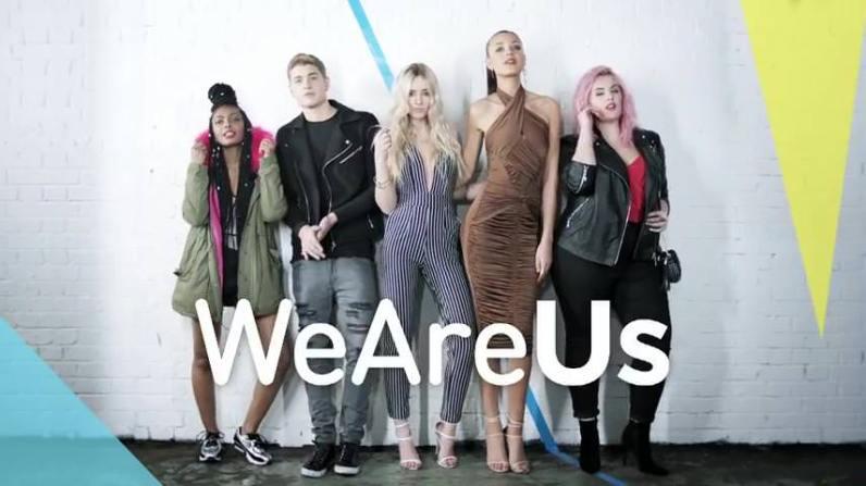 sc-boohoo-we-are-us-2016-1