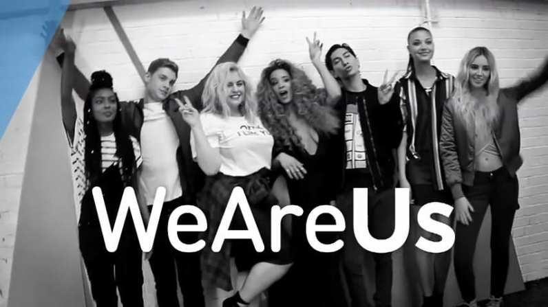 sc-boohoo-we-are-us-2016-4