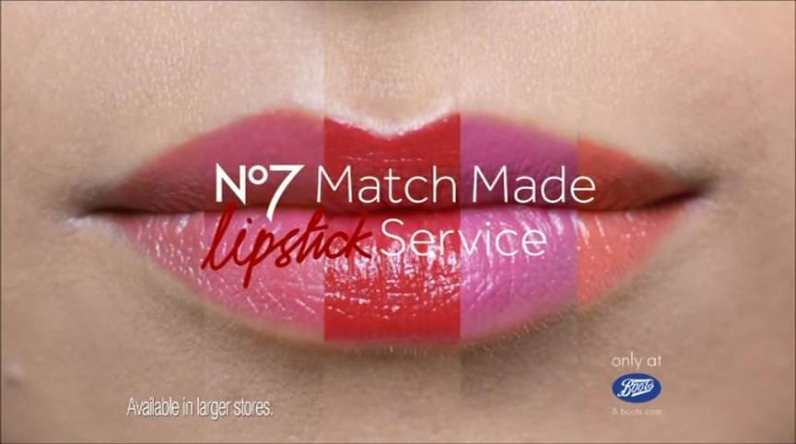 sc-boots-no7-match-made-lipstick-service-4