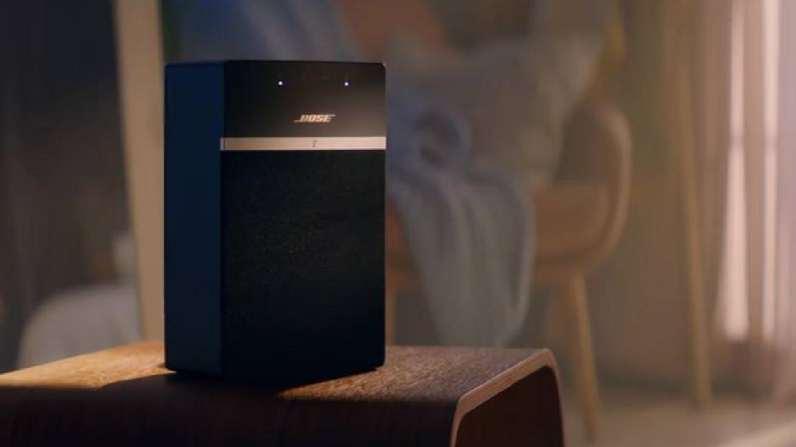 sc-bose-wireless-speakers-1