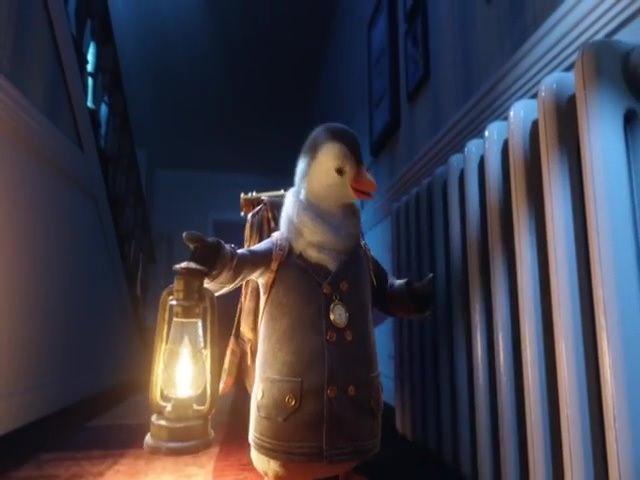 sc-british-gas-wilbur-the-penguin-4