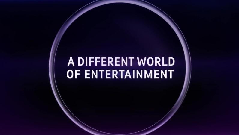 sc-bt-different-world-entertainment-1