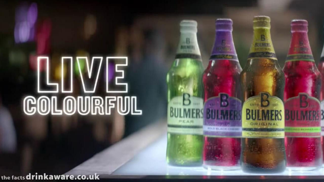 sc-bulmers-shine-3