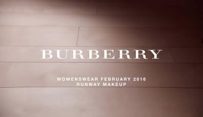 sc-burberry-runway-make-1