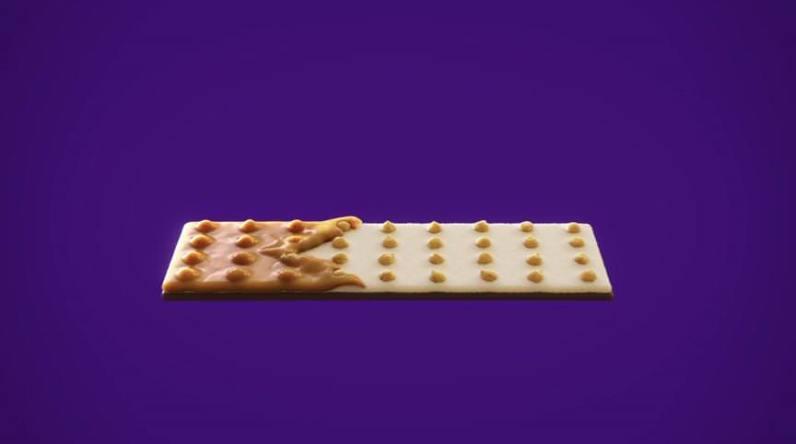 sc-cadbury-dairy-milk-big-taste-3