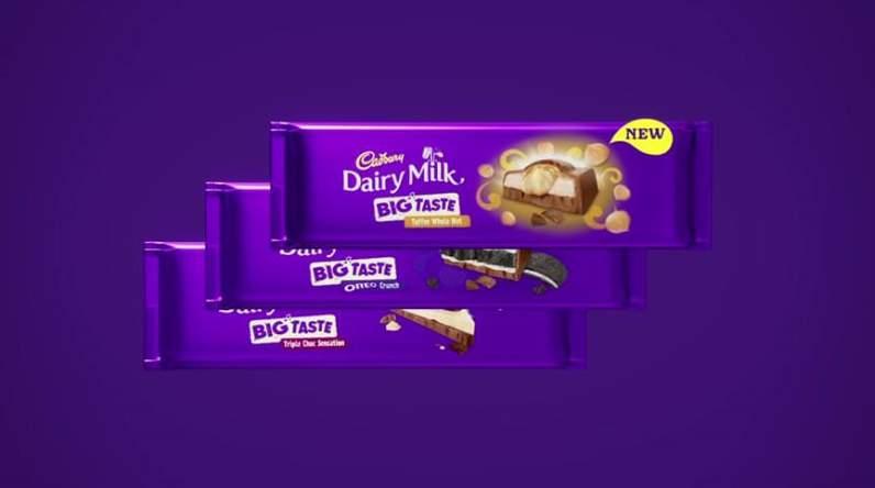 sc-cadbury-dairy-milk-big-taste-4