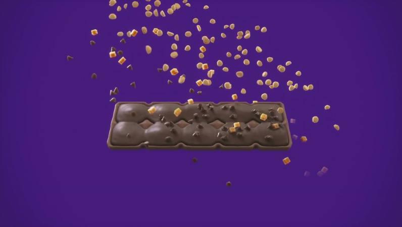 sc-cadbury-dairy-milk-medley-3