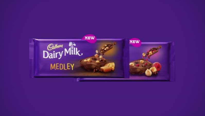 sc-cadbury-dairy-milk-medley-4