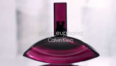 sc-calvin-klein-deep-euphoria-4