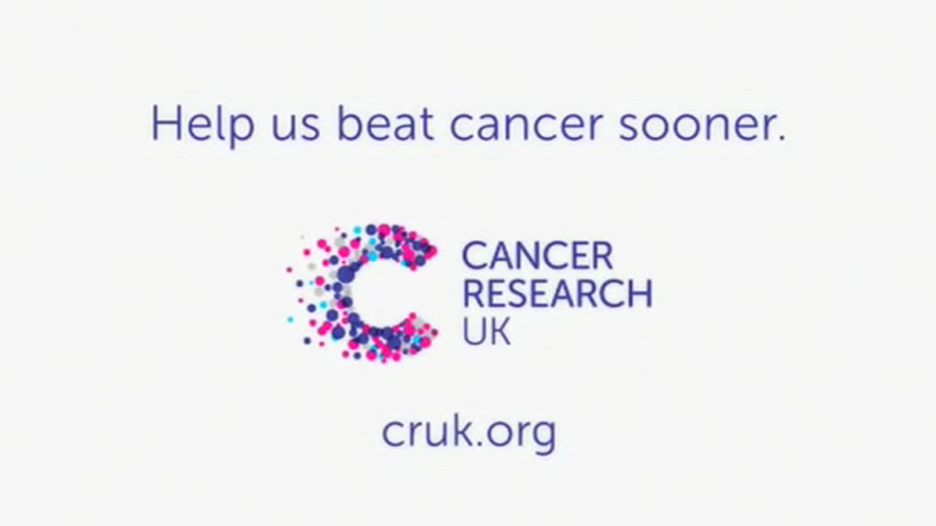 sc-cancer-research-uk-one-day-3