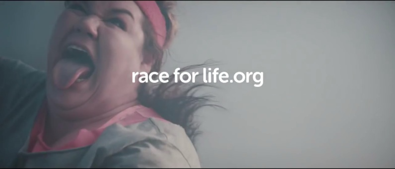 sc-cancer-research-uk-race-for-life-2015-3
