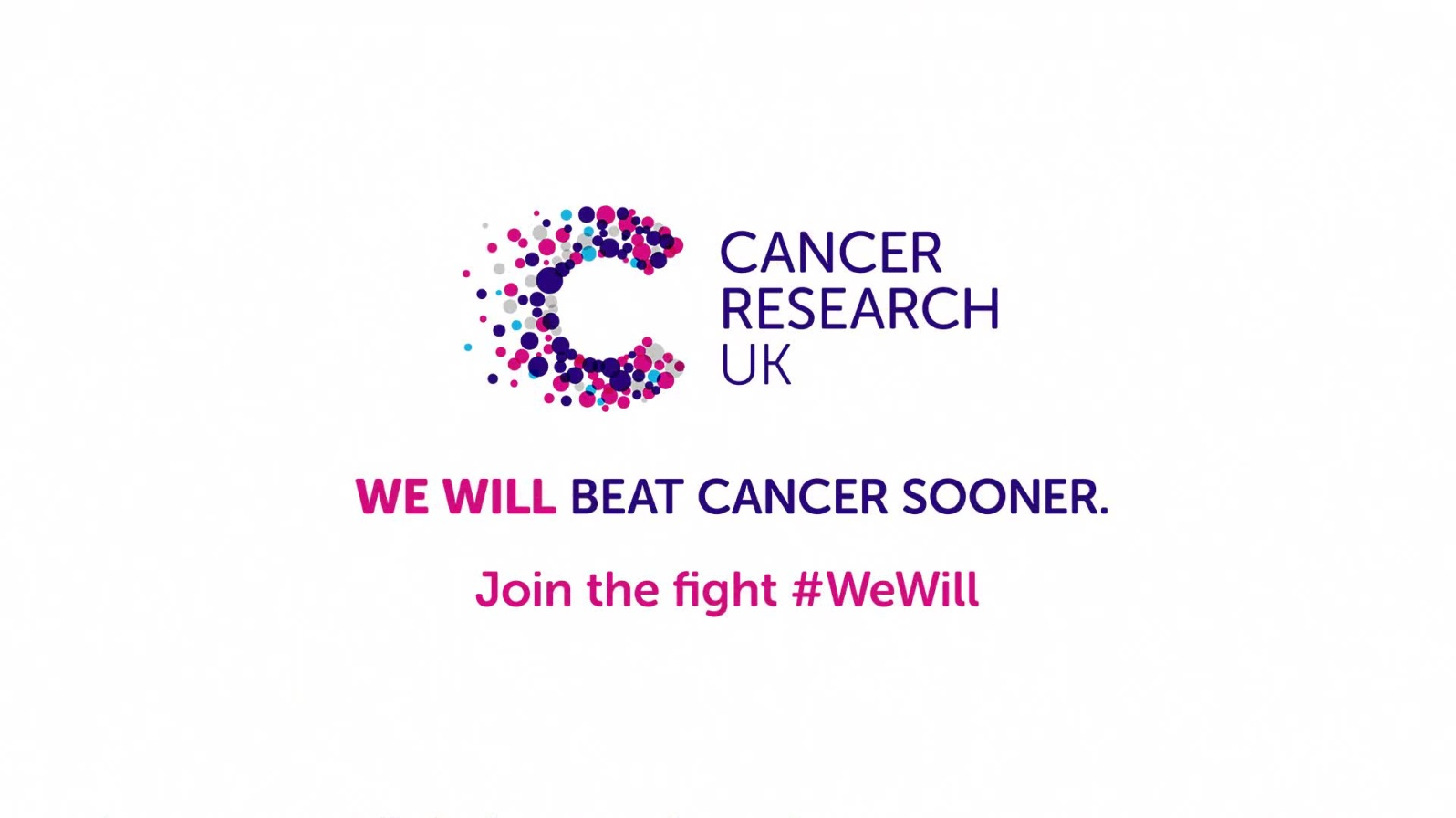 sc-cancer-research-uk-we-will-3