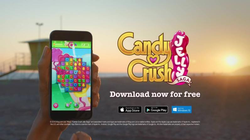 sc-candy-crush-jelly-saga-jelly-queen-4