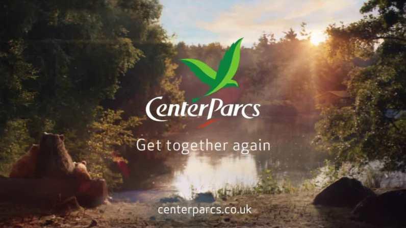sc-center-parcs-bears-4