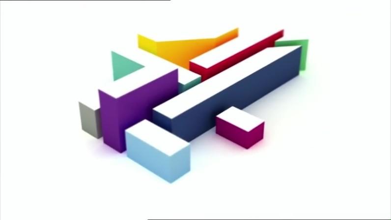 sc-channel-4-autumn-4-4