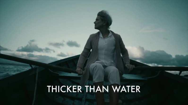 sc-channel-4-walter-presents-trailer-3