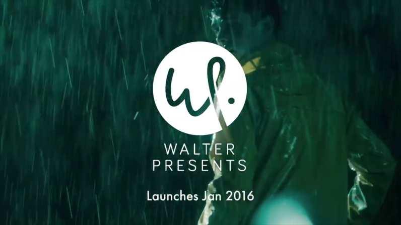 sc-channel-4-walter-presents-trailer-4