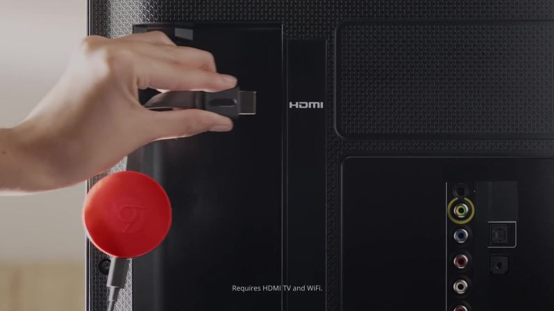 sc-chromecast-2-0-play-it-bigger-1