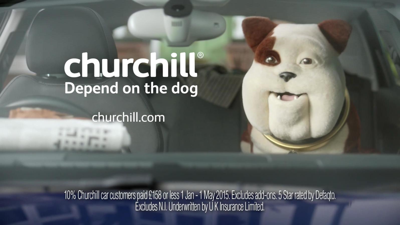 sc-churchill-car-stereo-3