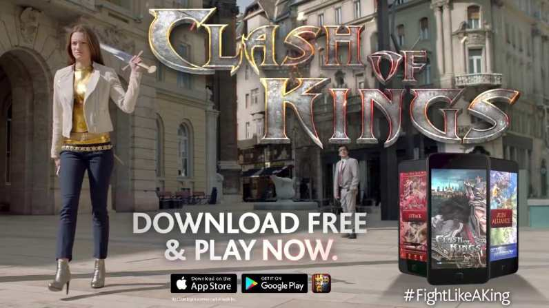 sc-clash-of-kings-fight-like-a-king-4