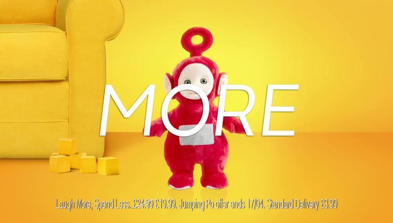 sc-co-uk-spring-toys-2