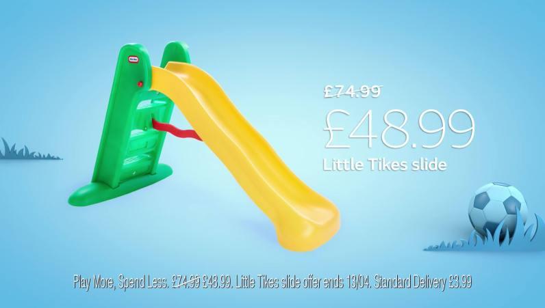 sc-co-uk-spring-toys-3