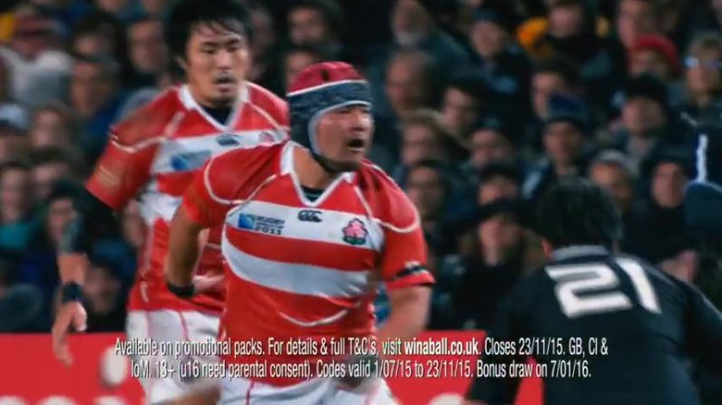 sc-coca-cola-rugby-world-cup-2015-2