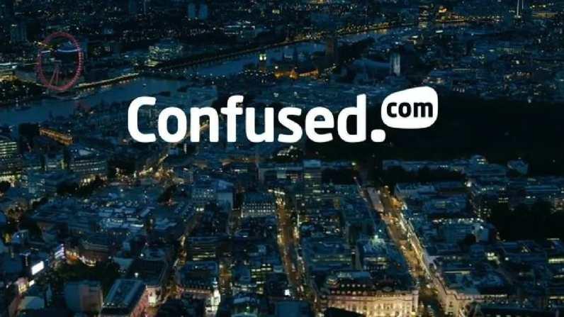 sc-confused-com-james-corden-1