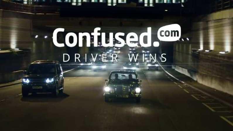 sc-confused-com-james-corden-4