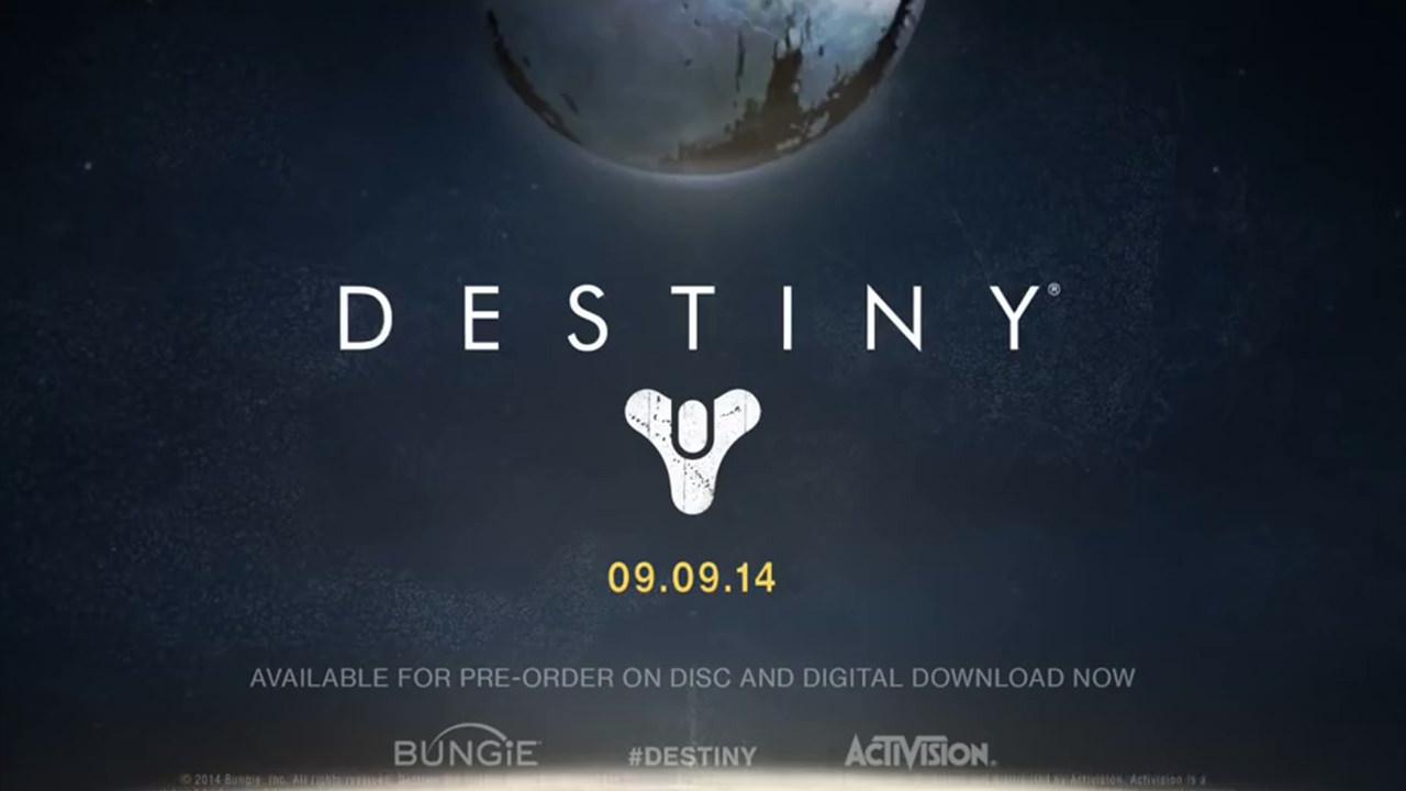 sc-destiny-become-legend-3